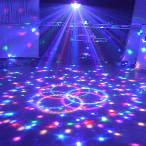 where can i buy disco lights online buy wholesale dj events from china dj events