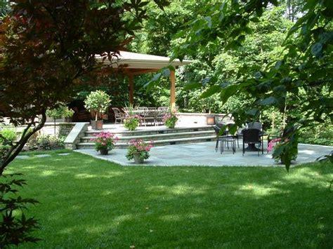 Landscape Architecture Ohio Gates Mills Ohio Landscape Architecture Design