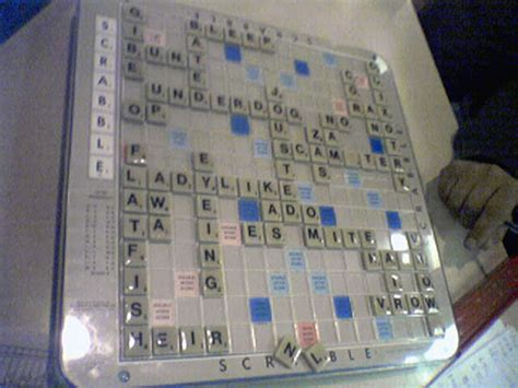 scrabble cross tables holy scrabble ers neogaf