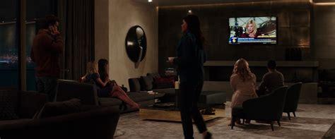 fifty shades darker tv spot 2017 fifty shades of grey 2 sony tv in fifty shades darker 2017 movie scenes
