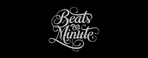 desain logo tipografi sebagai sumber inspirasi