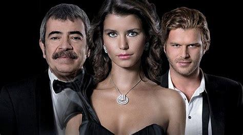 amor prohibido novela turca amor prohibido telenovela turca hizo este r 225 ting en su