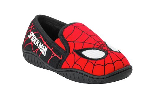 spider slippers spider slippers size 11 review
