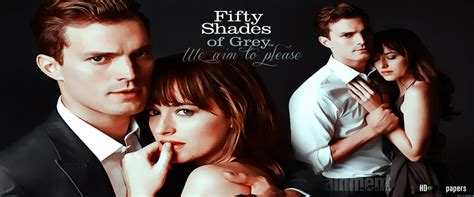 fifty shades of grey movie megavideo watches fifty shades of grey online free