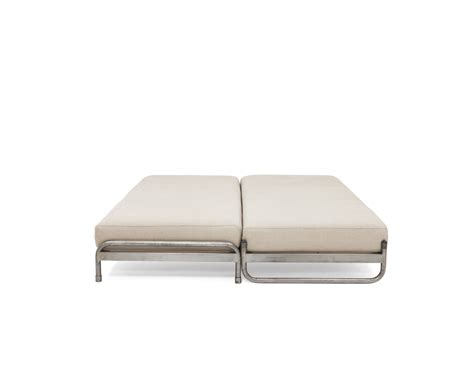 Mattress For Daybed Digs Metal Daybed Comfy Daybed With Mattress Loaf