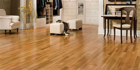 engineered flooring costco images bamboo flooring at