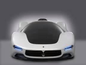 Future Maserati Cars Future Maserati Cars Images