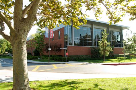 Biola Crowell Mba by Crowell School Of Business Building Tour Crowell School