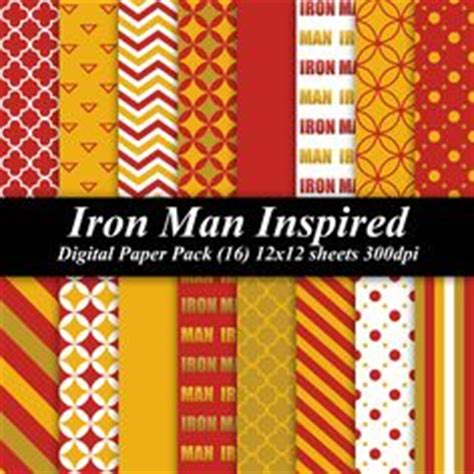 where can i buy printable iron on paper 1000 images about invincible iron man on pinterest iron