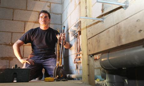 Deluca Plumbing by Crisis Plumber To Help You Reinvent Your Home Like A Pro