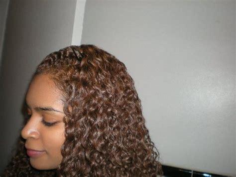 princess hairstyles noodle curls ramen noodle curls by pinkpaintz
