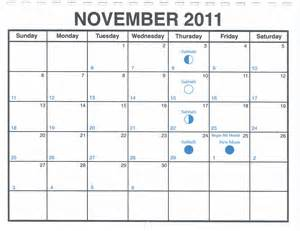 what was the date of thanksgiving in 2011 pin by admin on november 21 2011 on pinterest