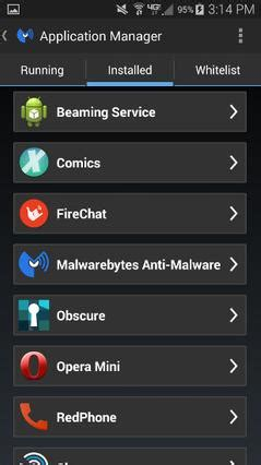 malwarebytes for android malwarebytes anti malware for android slide 1 slideshow from pcmag