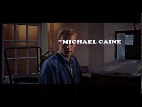 michael caine pronunciation michael caine at 80 screen legend s career in pictures