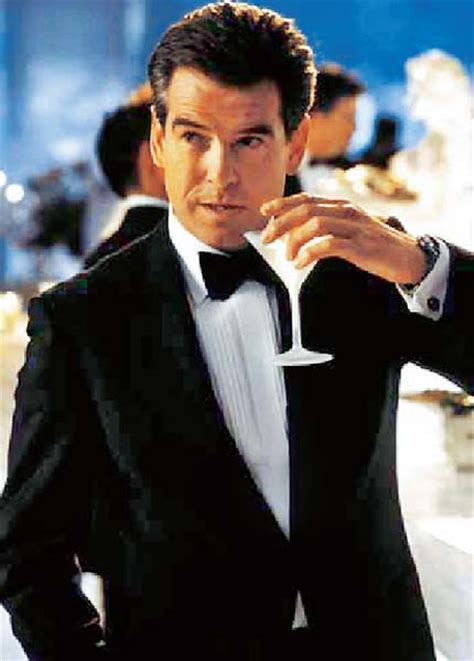 james bond martini martinis and james bond the martini whisperer
