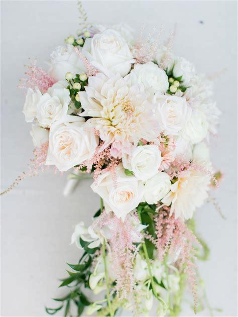 flower design jordans how to photograph a cascading bouquet jordan brittley