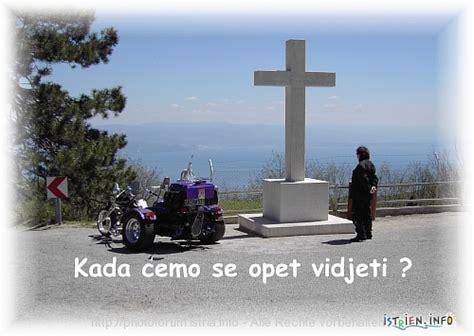 wann sehen wir uns wieder istrien kroatien photos und bilder aus istrien kroatien