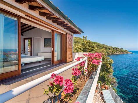 appartamenti al mare in toscana compare casa al mare in toscana