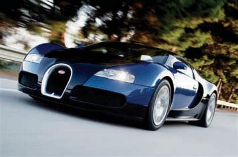 what engine does the bugatti veyron bugatti veyron review review autocar