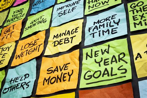 your new year s resolution strategy tap into consumers