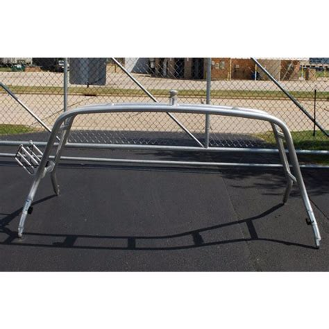Wakeboard Racks For Boats Without Towers by Four Winns Aluminum 88in Boat Wakeboard Tower W Rack Ebay