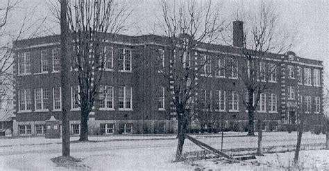 woodworking school ohio ohio schools wood county