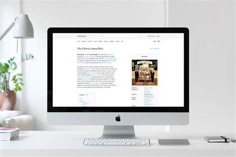 computer layout wikipedia blog 1910 design communication a readable wikipedia