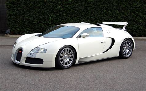 Car On Earth by News Bugatti Veyron 16 4 Grand Sport Vitesse Is The
