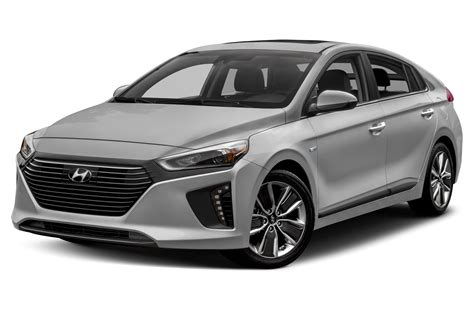 hyundai ioniq in hybrid toyota prius prices reviews and new model information