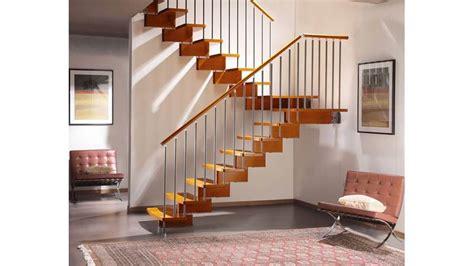 scale interno casa scale interno casa