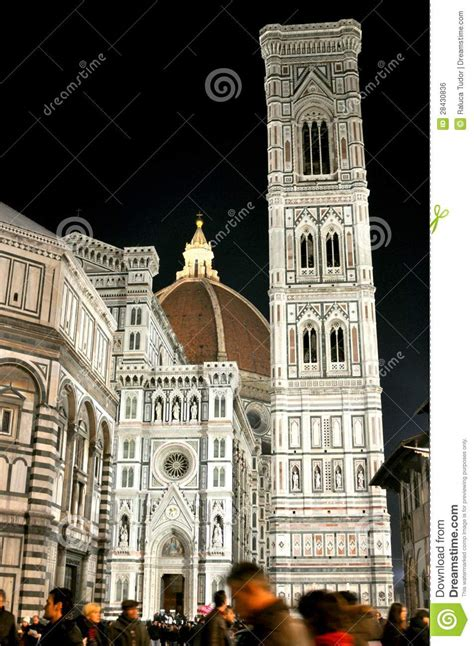 libro time out florence city winter night scene in florence italy editorial photo image 28430836
