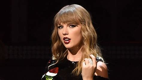taylor swift reputation tour countries police man found asleep in taylor swift s bed charged