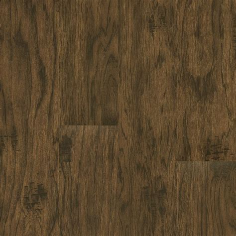 armstrong vivero wabash hickory tavern brown luxury vinyl