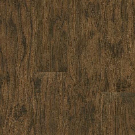 armstrong vivero wabash hickory tavern brown luxury vinyl flooring 6 x 36 u5031