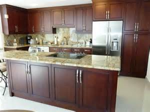 Refinishing Kitchen Cabinets Ideas Kitchen Cabinet Refacing Ideas 4 Decor Ideas