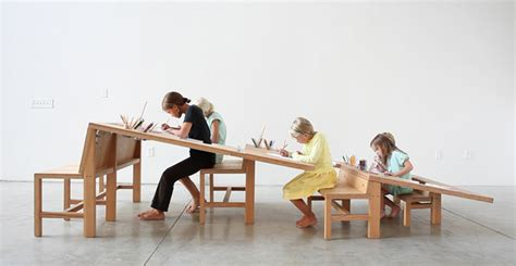 tables for adults the coolest drawing table for children and adults