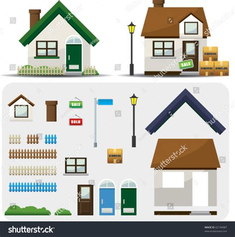 make your home make your home icon stock vector 62194987 shutterstock