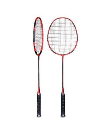 Raket Badminton Yonex Astrox 77 Blue Yellow 100 Original racket sports tennis squash badminton farnham surrey