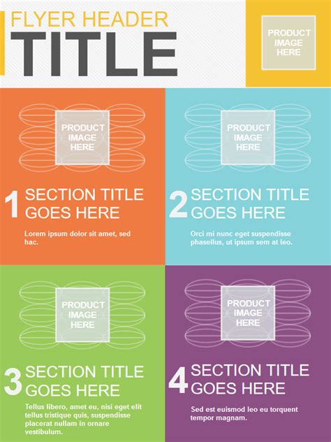 free seating chart template for wedding reception download