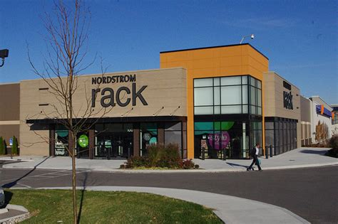 nordstrom rack in michigan nordstrom rack stores tarlton