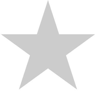 tutorial star illustrator metallic stars in illustrator points and