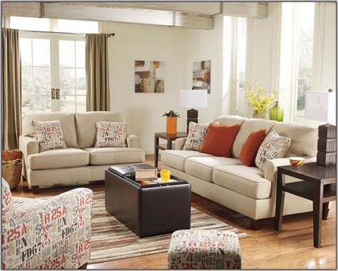 Home Decorating Ideas Photos Living Room by Decorating Living Room Ideas On A Budget Living Room