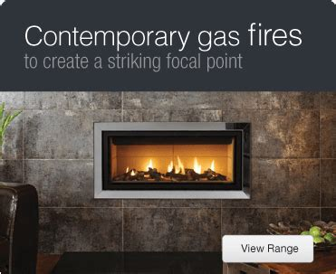 contemporary electric fires uk fireplaces electric fires gas fires wood burning stoves