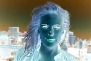 negative color pictures your brain develops the negative webvision