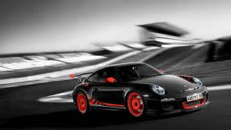 Porsche Sports Cars Cool Porsche Sports Car Wallpaper Wallpaper Wallpaperlepi