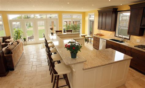 kitchen counter islands adorable design of kitchen island with bar seating homesfeed