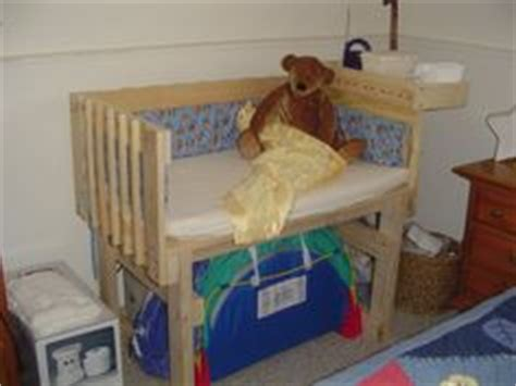 1000 images about baby bed extension on co