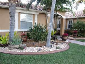 landscaping ideas for front yard with rocks front yard landscaping ideas with rocks home dignity