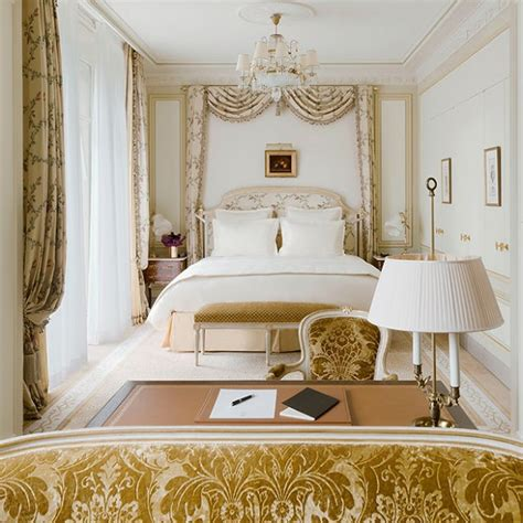 paris bedroom suite romantic decor inspiration ritz paris part 1 hello lovely