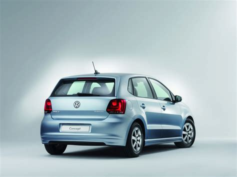 volkswagen polo modification parts 100 volkswagen polo modification parts aftermarket